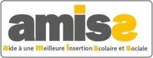 Logo AMISS